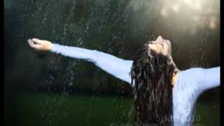 Music by Bishop Paul S. Morton Let It Rain
