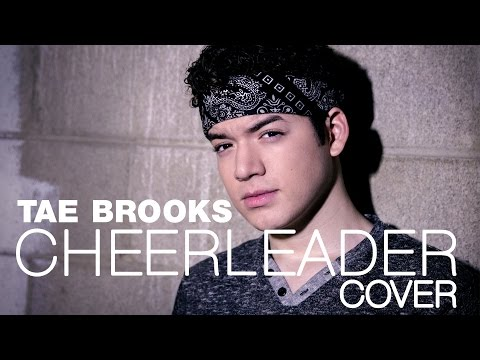 OMI  Cheerleader  Felix Jaehn  Remix Tae Brooks