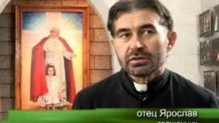 Католики  Узбекистан