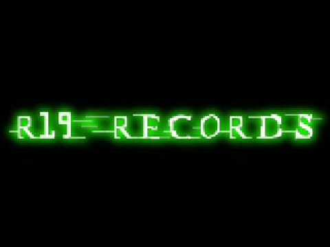 R19 Recordz - Toko Tu'u Mai