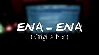 Download Ena - Ena (Original)