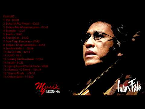 17-lagu-iwan-fals-the-best-song-indonesia