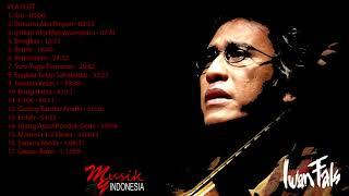 17 Lagu Iwan Fals The Best Song INDONESIA