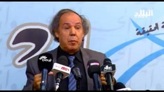 أي مستقبل للتيار الإسلامي في الجزائر ... ؟  - elbiladtv-