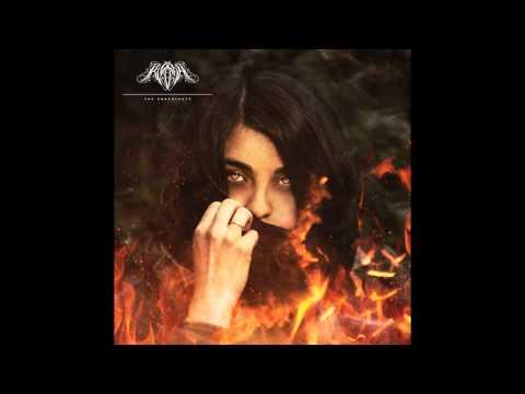 Rosetta - The Anaesthete [Full Album]