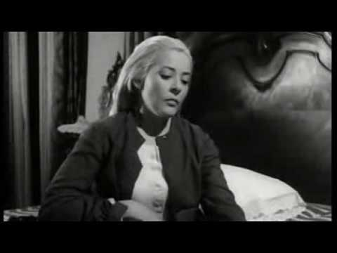 Luis Buñuel - 1961 Viridiana streaming vf