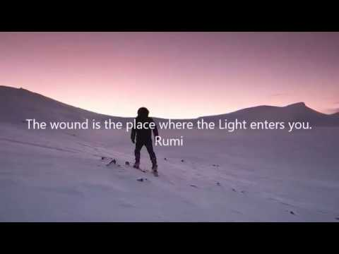 Rumi Quotes - Rumi Quotes On Love, Life, Dance, Friendship ...
