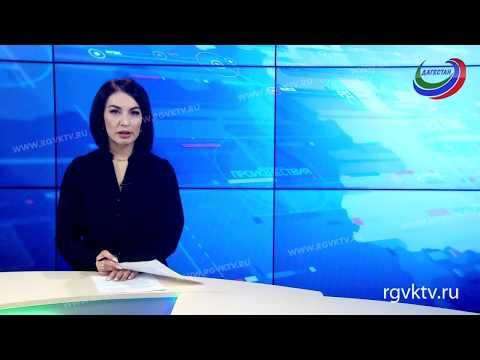 Министр внутренних дел РД поздравил победителей конкурса «Лучший в профессии»