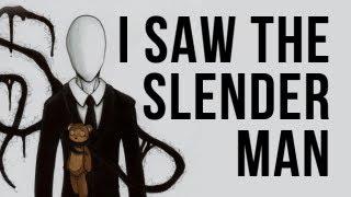 I saw Slender Man! - BO2 Gameplay Commentary