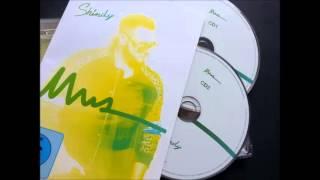 14 Shindy Spiegelbild feat  Julian Williams