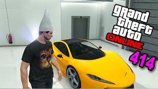 $6.5 MILLION SPENDING SPREE! (GTA 5 Ill Gotten Gains Part 2 DLC) (Grand Theft Auto Online 414)
