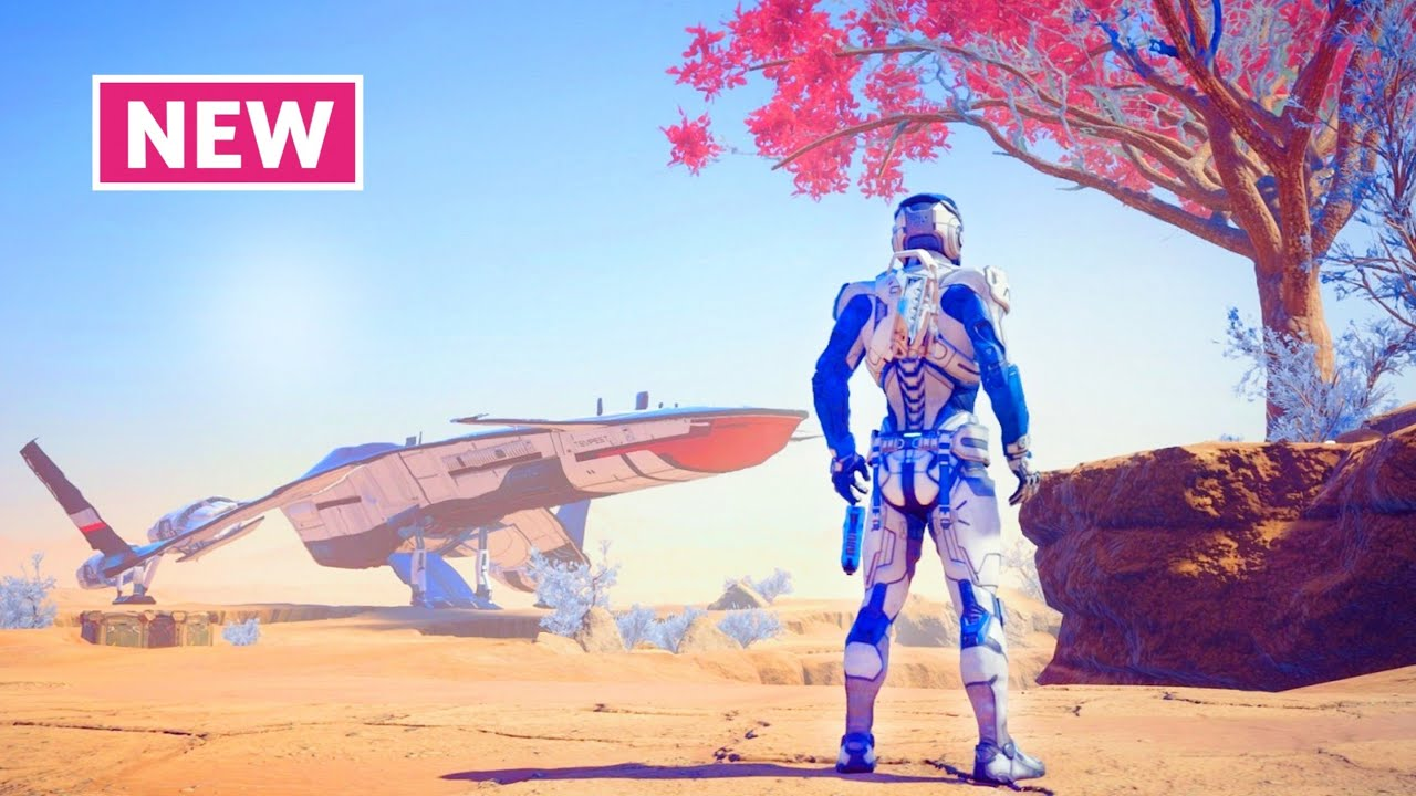Top 10 New Released Games For Android In 2019 Online