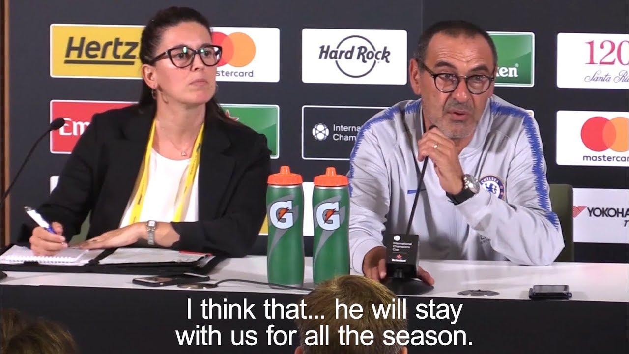 callum-hudson-odoi-is-ready-for-first-team-role-says-maurizio-sarri
