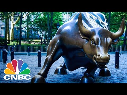 What The Dow 20K Is Worth In Dollars | CNBC