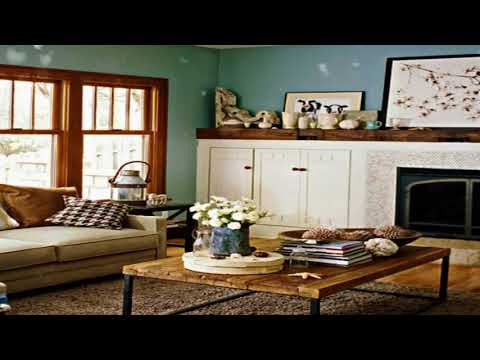 Best Home Living Room Furnishing Decor - Home Art Design Decorations