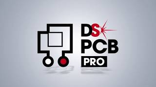 DesignSpark PCB Pro - Getting Started