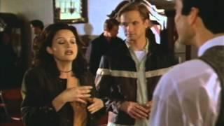 Lovelife Trailer 1997