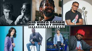 HIP Video Promo weekly recap - 12/10/2020
