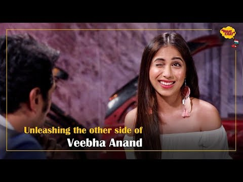 Braat Chat Ep. 3 | Ft. Veebha Anand | AK Rahman | A Behind The Scenes Production