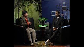Testimony Of Dr. Ramesh | Yesu Sajeevudu | SubhavaarthA