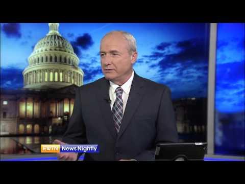 McCarthy v. Chaffetz in GOP Leadership
