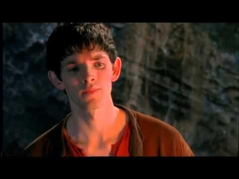 Download Merlin Season 2 trailer