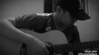 Yêu nhưng phải dừng lại. Guitar cover