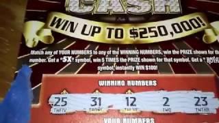 Big Winner! A Royal Cash Kind of Day!