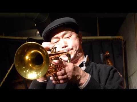 Winnin' Boy Blues - New Orleans Jazz Hounds