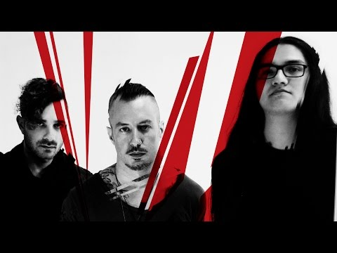 GREG PUCIATO On The Black Queen Debut Album, Influences & Exploring New Sounds (2016)