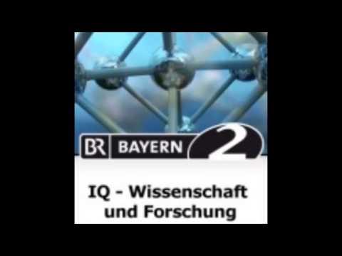 Bayern 2 - Die Argumente der Klimaskeptiker