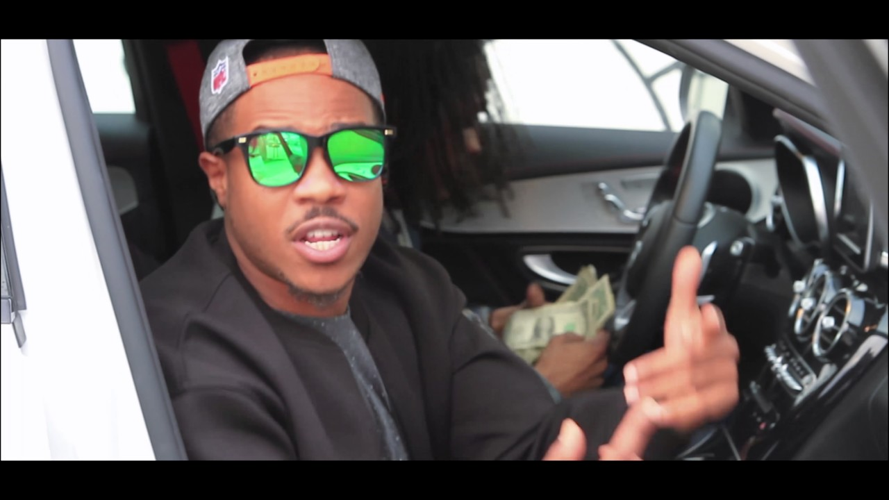 Chris Cash Ft Gbaby Quot Fill It Up Quot Youtube