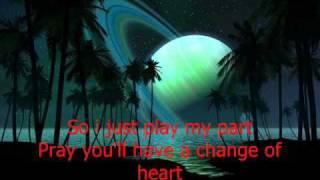 Only Love by Trademark (LYRICS)