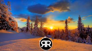 Skizzy Mars - Lucy (Olivver Remix) (With Download) (Uncopyrighted)