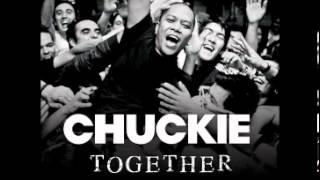 Baixar CHUCKIE-TOGETHER (Samuel Miranda ft Alex Kenji Ron Carroll Remix)