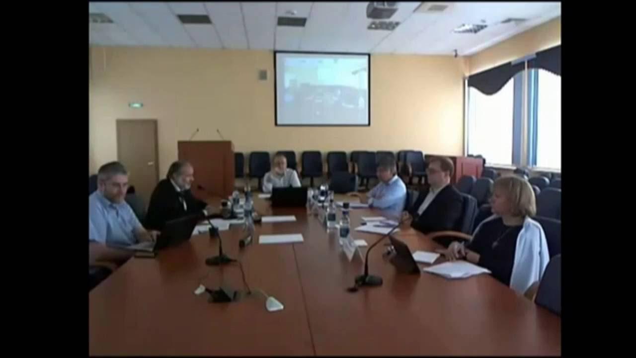 заявление на аттестацию воспитателя по обучению татарскому языку образец