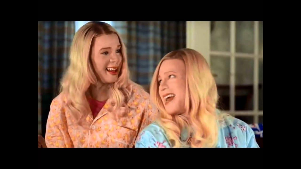 White Chicks Movie Gif White Chicks Movie   you were