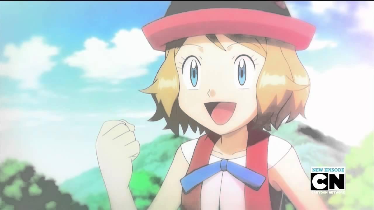 pokemon episode 84 online dating