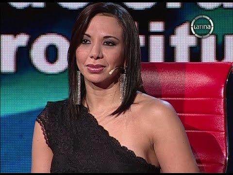 Mónica Cabrejos ganó 25 mil soles en El Valor de la Verdad