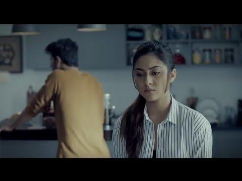 Download Kuch Toh Hai Tujhe Raabta_Full_Video_Song  Tujhse Hain Raabta 