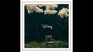 [AUDIO] Park Bom(박봄) - Spring(봄) (feat. sandara park(산다라박))  'DOWNLOAD LINK'