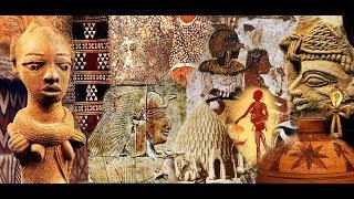 Video Ancient Treasures of African Women: the Sahara download MP3, 3GP, MP4, WEBM, AVI, FLV Agustus 2018