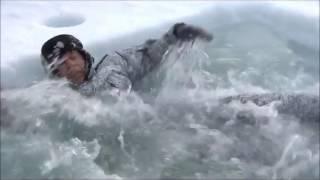 видео Летние военные головные уборы, спецодежда охота. купить в Москве