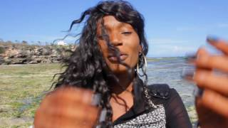WEWE NI BABA by BEATRICE MWAIPAJA FULL HD