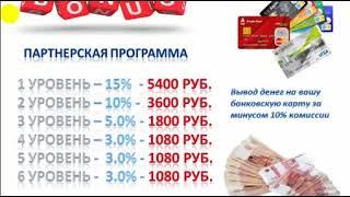 видео Инвестиции в производство