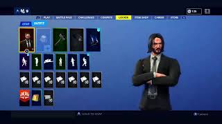#Nézői GAME!!!! [Fortnite Battle Royale] Who Giftel me goes to the MODI!!!