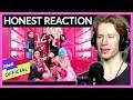 HONEST REACTION to [MV] STAYC (스테이씨) _ SO BAD