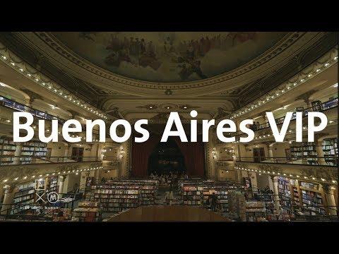 Buenos Aires VIP | Argentina #15