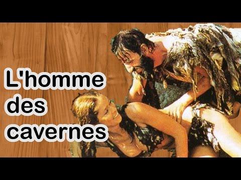 Agence Matrimoniale Ukreine: Laurent témoigne sur son sejour à Kharkivde YouTube · Durée:  53 secondes