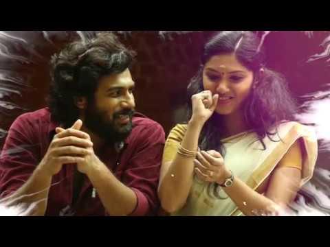 Pranayam parayum malayalam full video hd youtube.
